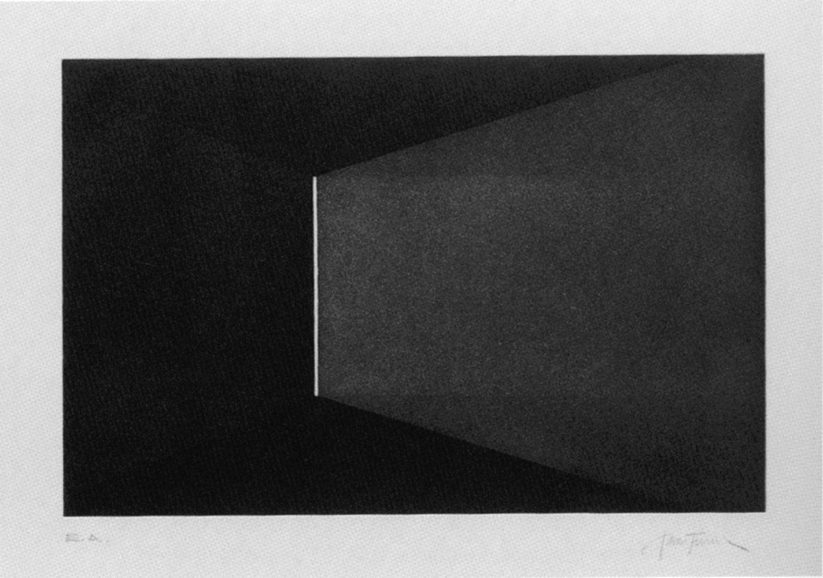 deep-sky-1984_image-11-2.jpg