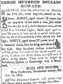 Harriet_Tubman_Reward_Notice_1849.jpg