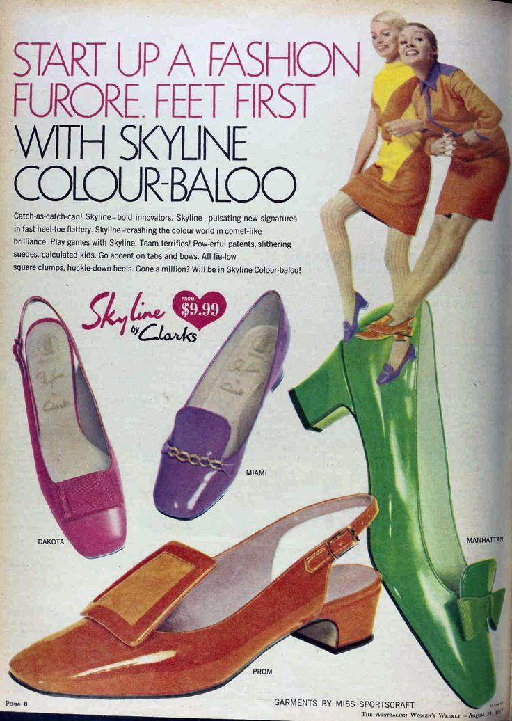 113f467ff156ecdd65fa1d250427d761--s-shoes-womens-shoes.jpg