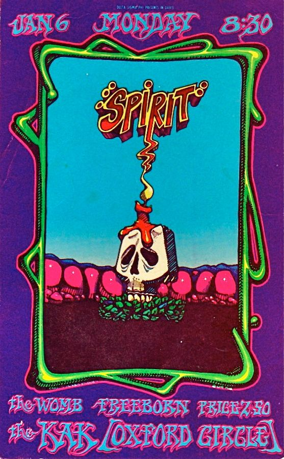f13a878ca08eac13e14f0fdd6963b334--band-posters-rock-posters.jpg