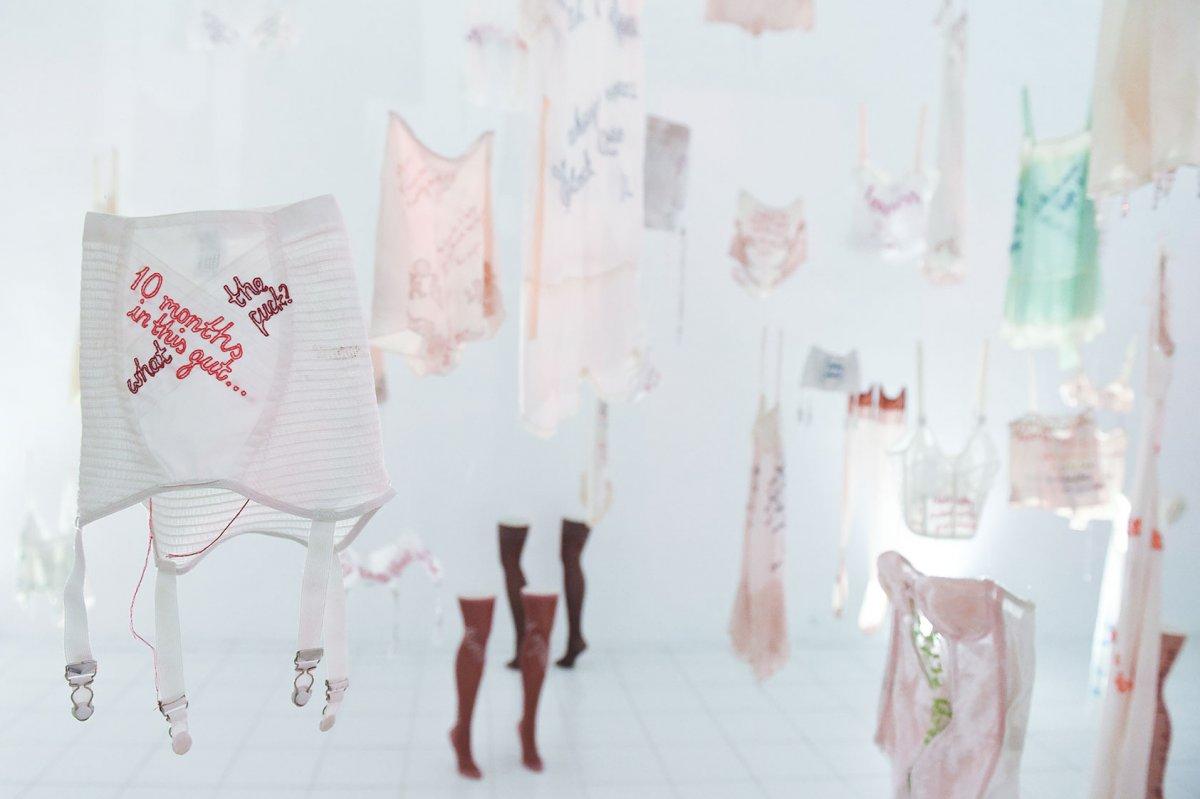 art-installation-exhibition-lingerie.jpg