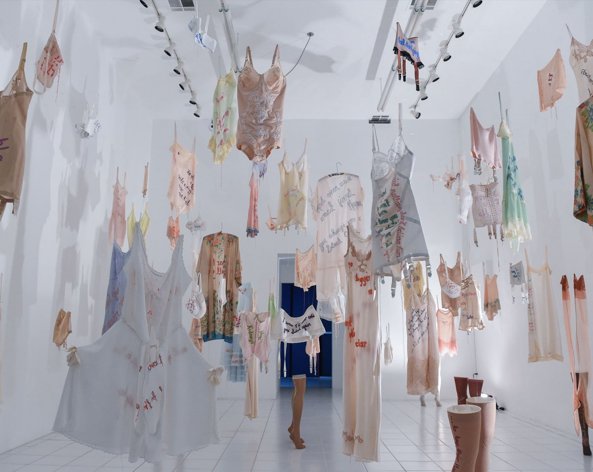 installation-embroidered-lingerie-hanging-modern-art-1.jpg