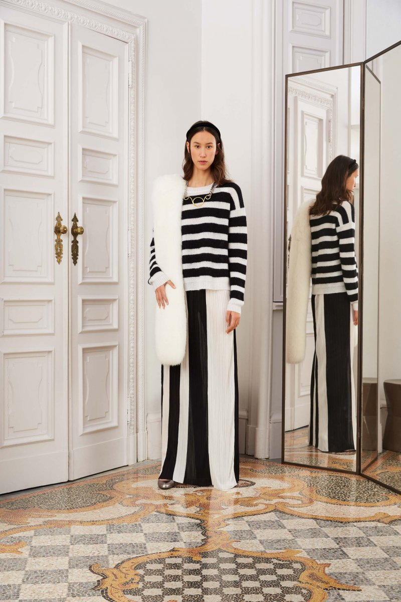 Vionnet_pre-fall-collection-2017_look-02_0046.jpg