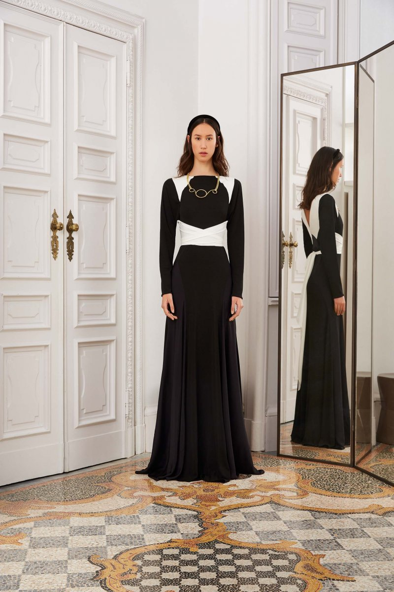 Vionnet_pre-fall-collection-2017_look-01_0026.jpg.1