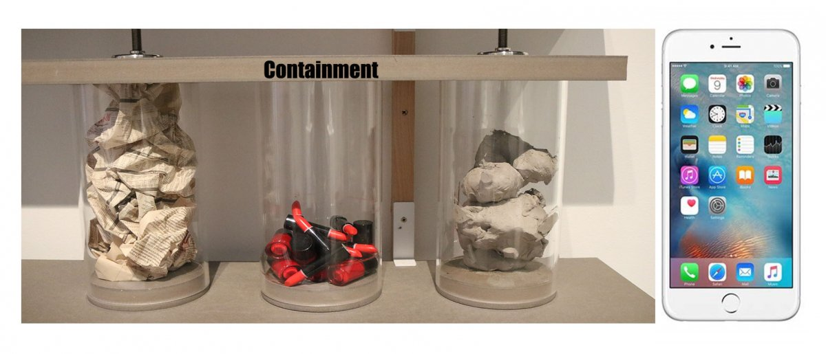 containment.jpg.1