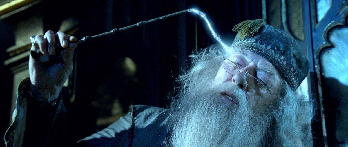 Dumbledore_Memory.jpg