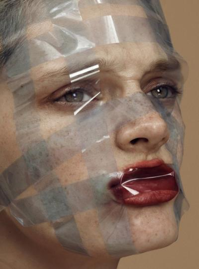 leila-goldkuhl-by-paola-kudacki-for-beauty-papers-magazine-spring-summer-2016-3.jpg.1