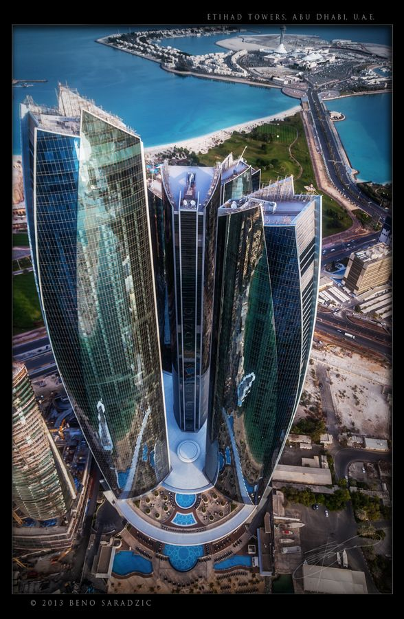 45-of-the-most-famous-biuldings-in-the-world-with-an-unconventional-architectural-structure.jpg.1