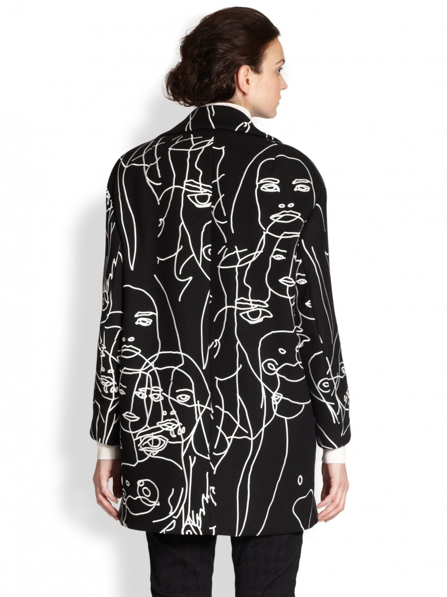 stella-mccartney-black-frederica-squiggle-face-coat-product-1-19424459-2-037026912-normal.jpg.1