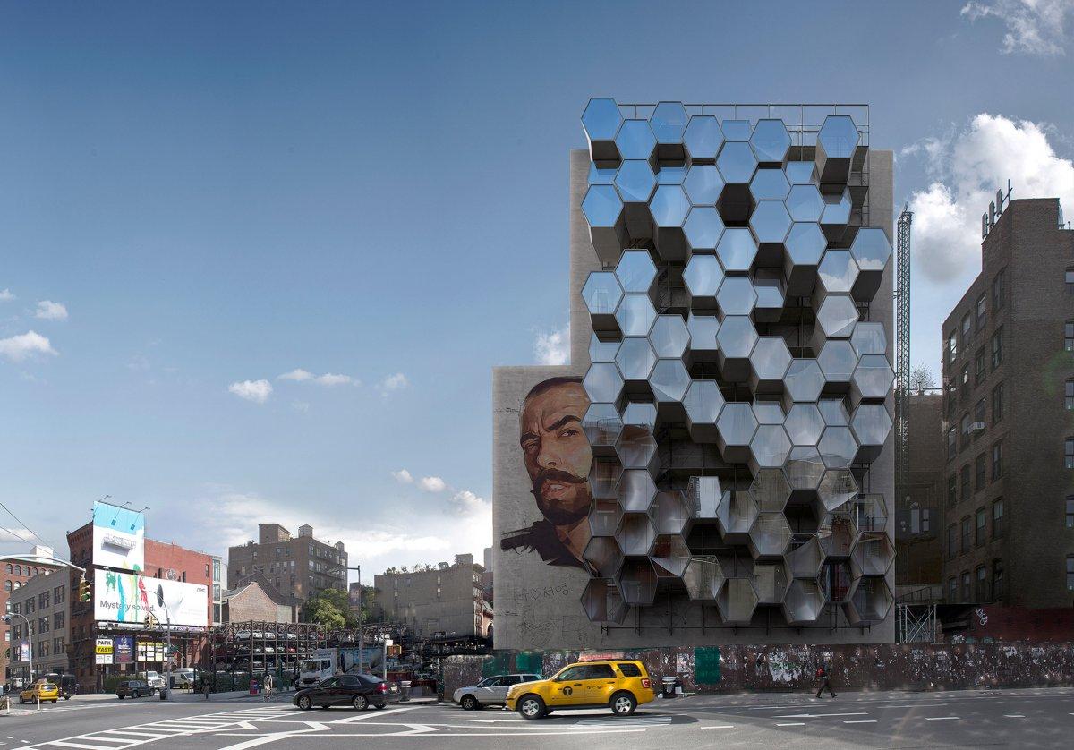 famlab hexagonal pods new york.jpg