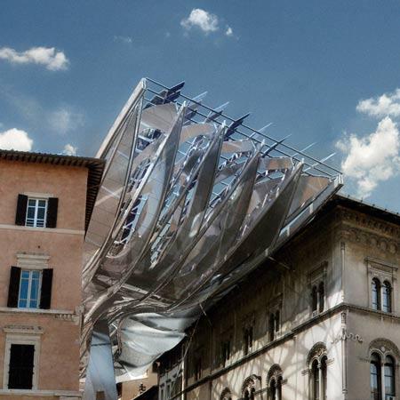 dzn_Energy-Roof-Perugia-by-COOP-HIMMELBLAU-6.jpg