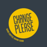 change please.png