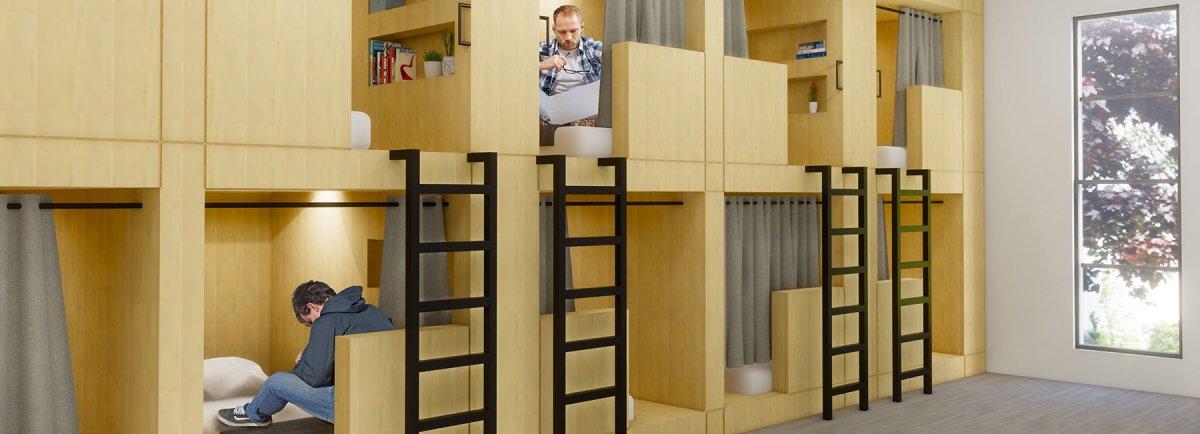 ktgy-re-habit-housing-homeless-designboom-1800.jpg