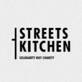streets kitchen.jpg
