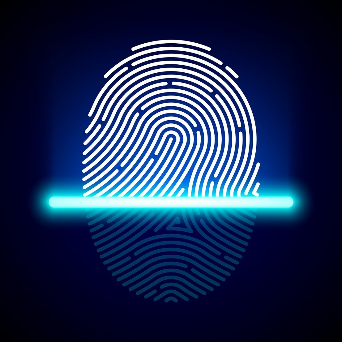 fingerprints-FB-1.jpg