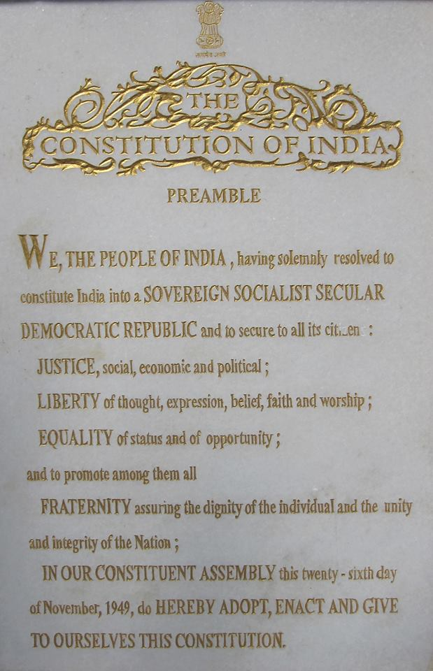 Preamble-of-Indian-Constitution.jpg