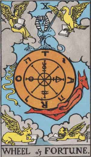 RWS_Tarot_10_Wheel_of_Fortune.jpg