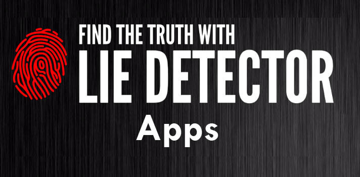 lie-detector-apps-for-android-and-ios.jpg