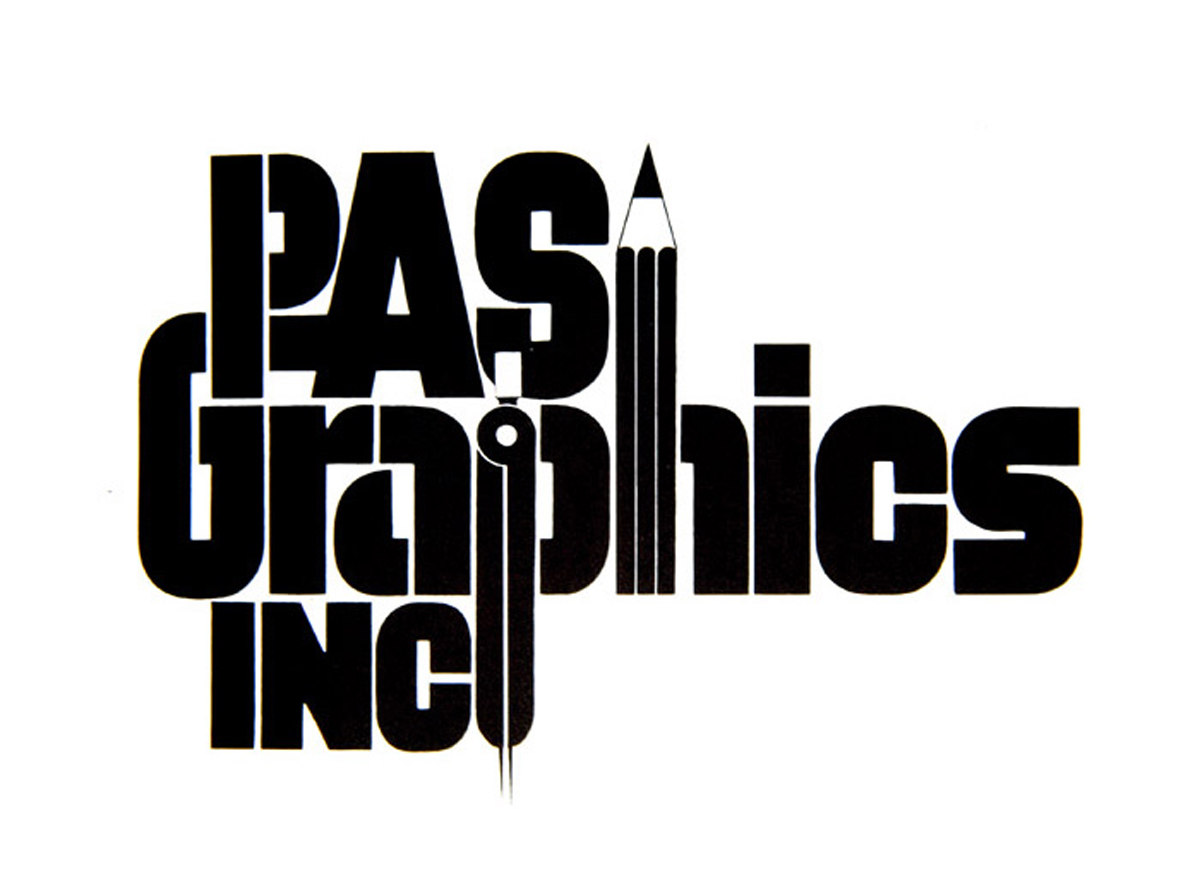 herb-lubalin-was-controversial-at-times-but-always-great-1476934690597.jpg