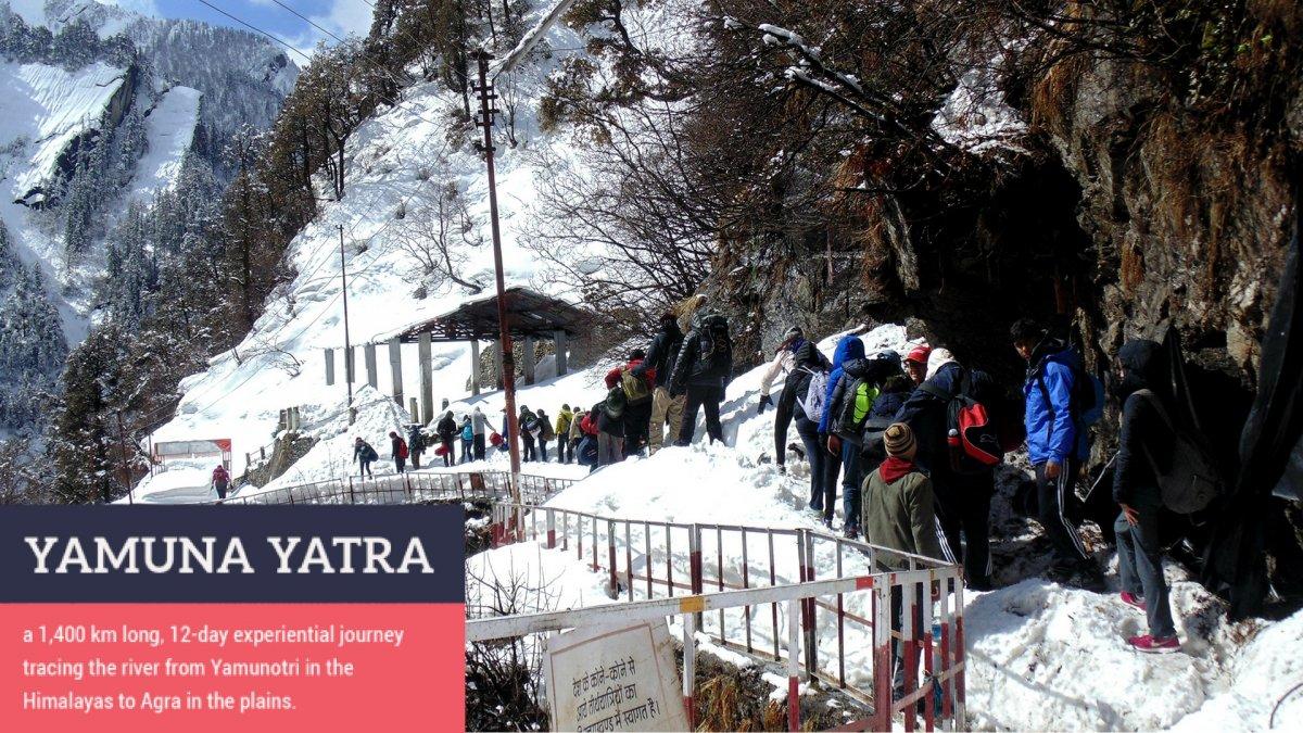 yamuna-yatra-slide.jpg
