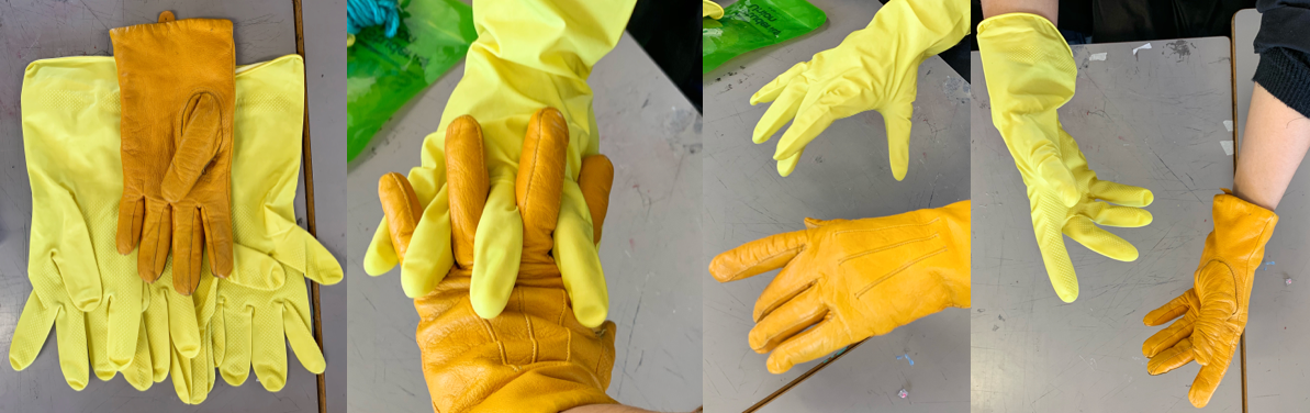 Gloves and hands.png