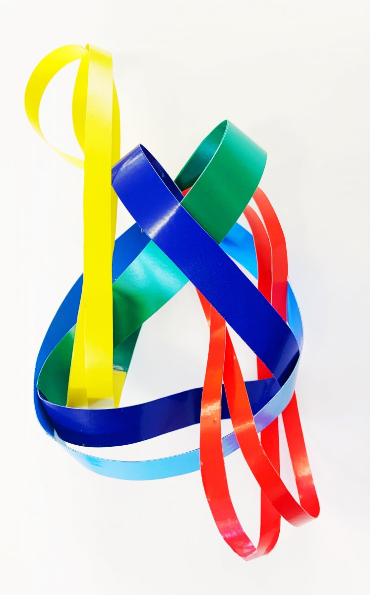 colour strings.jpg
