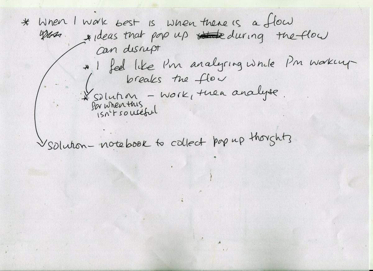 Scan 8.jpeg.1