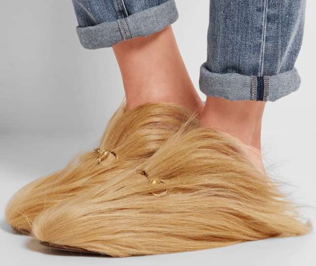 Gucci hair shoes.png.1