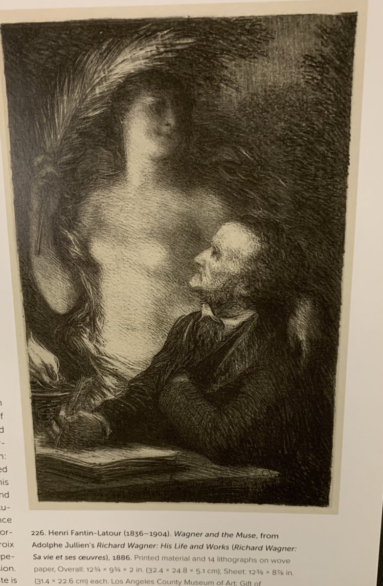 Wagner and the Muse (Henri Fantin-Latour) The art of music.JPG.1