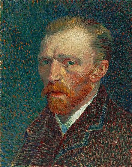 440px-Vincent_van_Gogh_-_Self-Portrait_-_Google_Art_Project_(454045).jpg