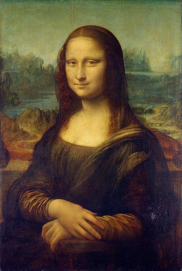 600px-Mona_Lisa,_by_Leonardo_da_Vinci,_from_C2RMF_retouched.jpg.1