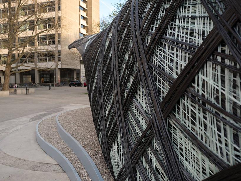 ICD-ITKE-research-pavilion-university-of-stuttgart-germany-glass-carbon-fiber-designboom-07[1].jpg