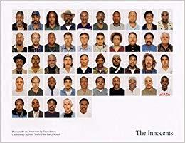 innocents.jpg