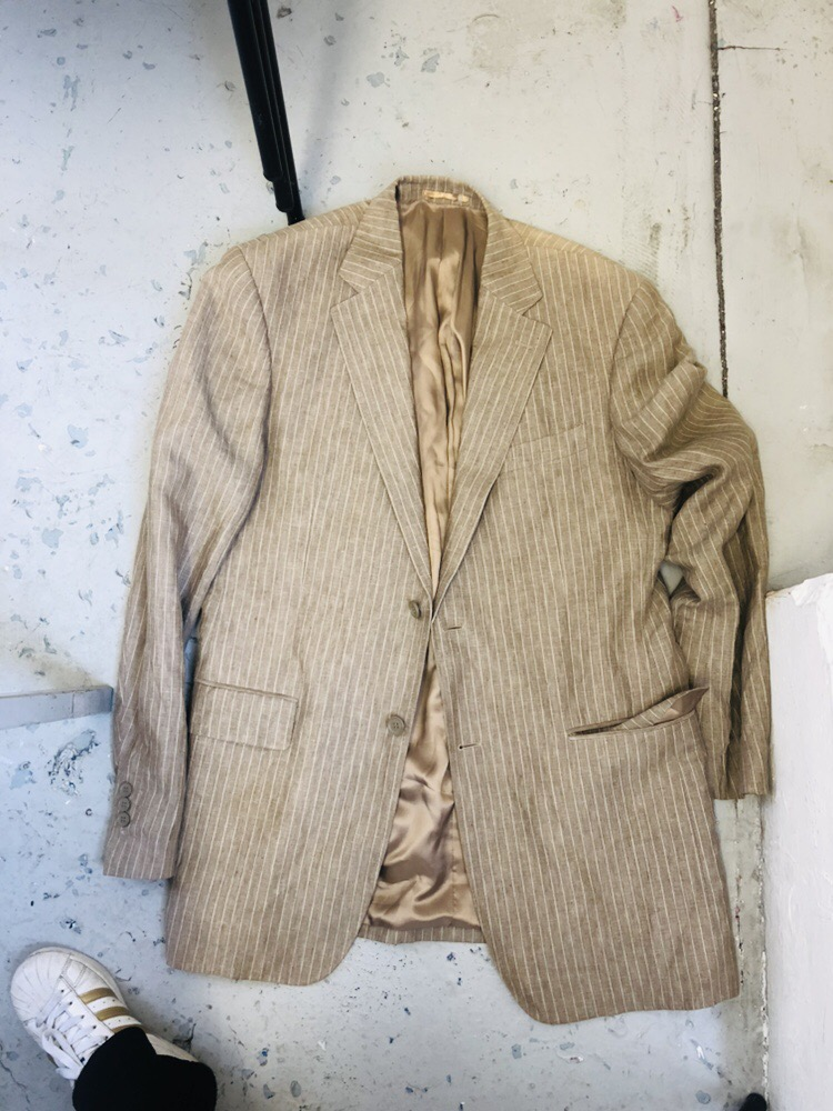 The Deconstructed Object:The Jacket Project1.jpeg