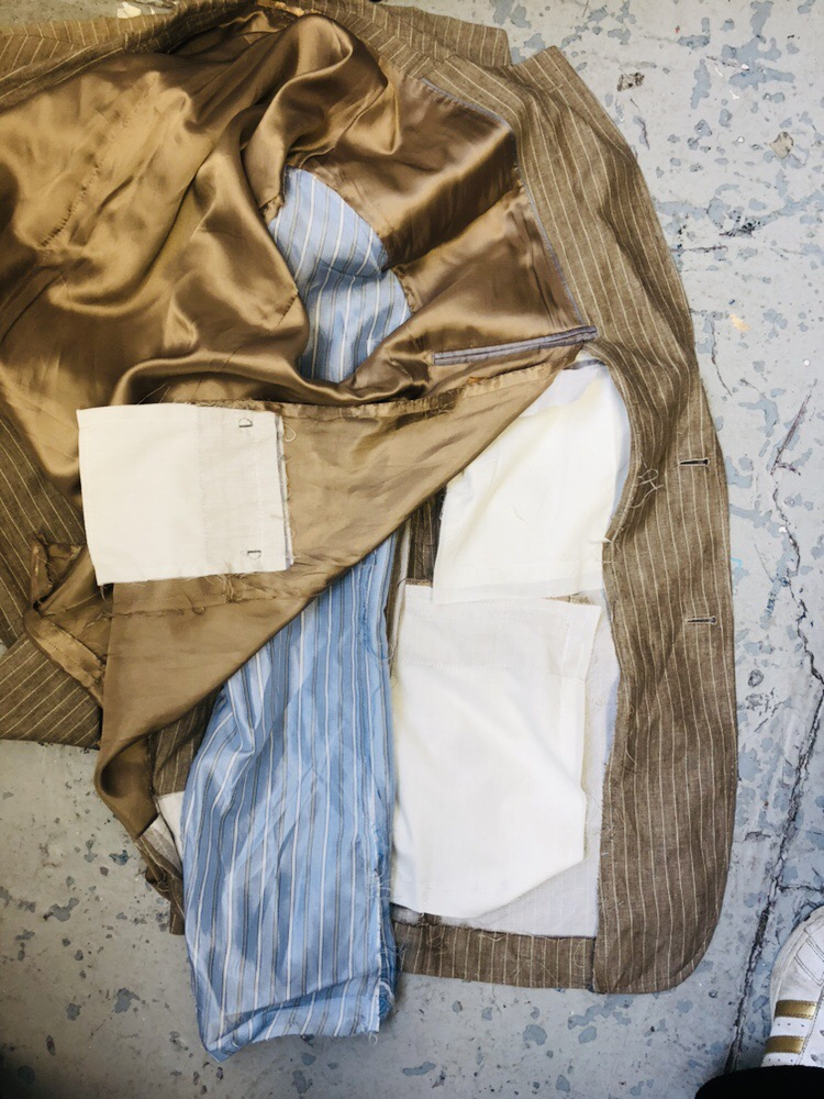 The Deconstructed Object:The Jacket Project4.jpeg