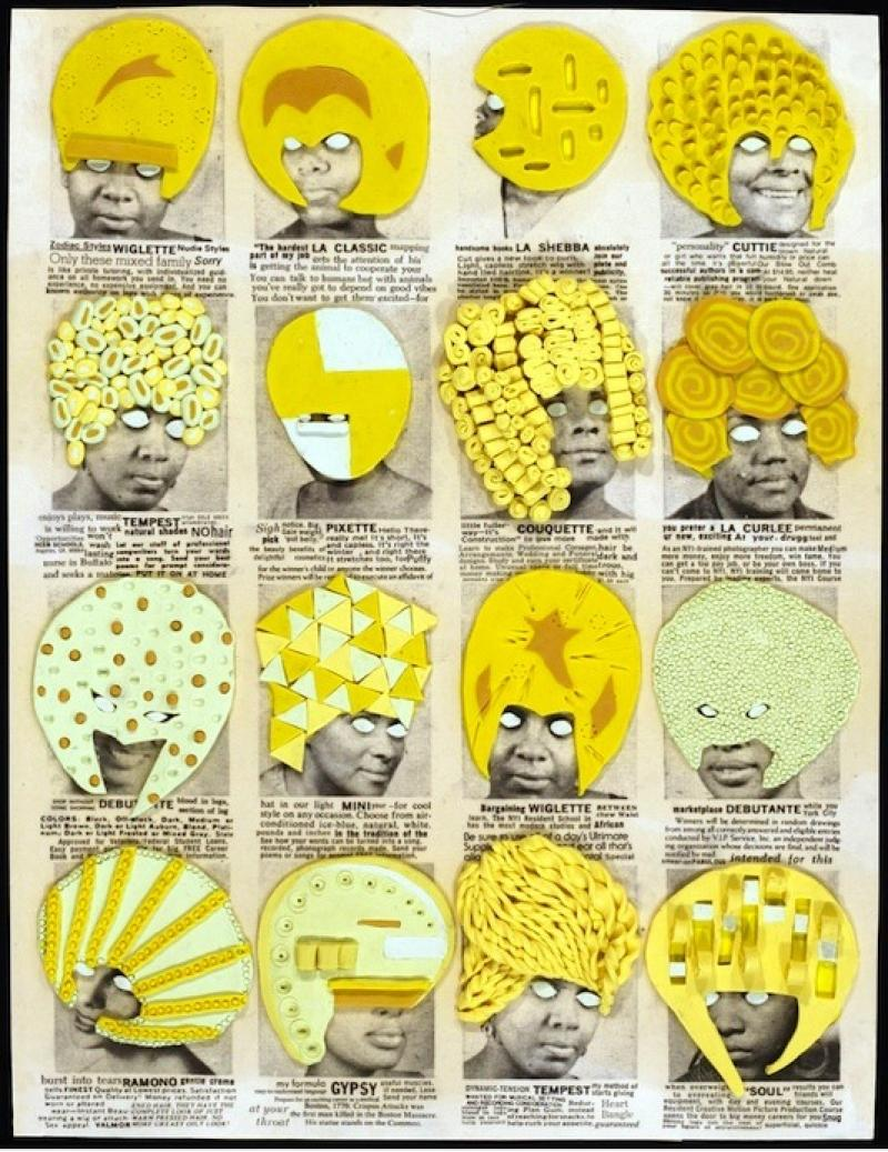 GALLAgher wigs _0.jpg