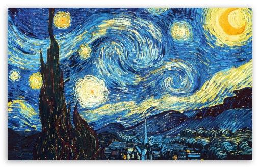 the_starry_night-t2.jpg.1