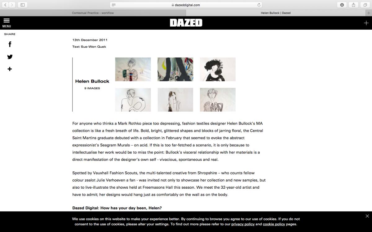 Dazed Interview.png