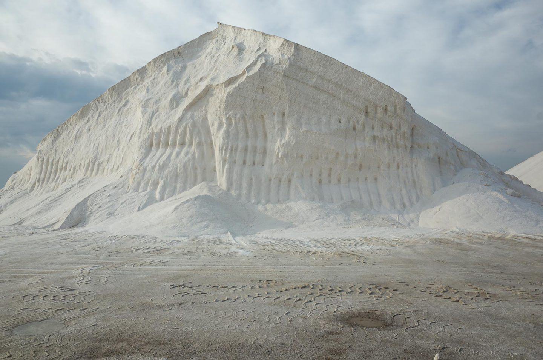 ignant-photography-george-marazakis-anthropocene-003-1440x954.jpg