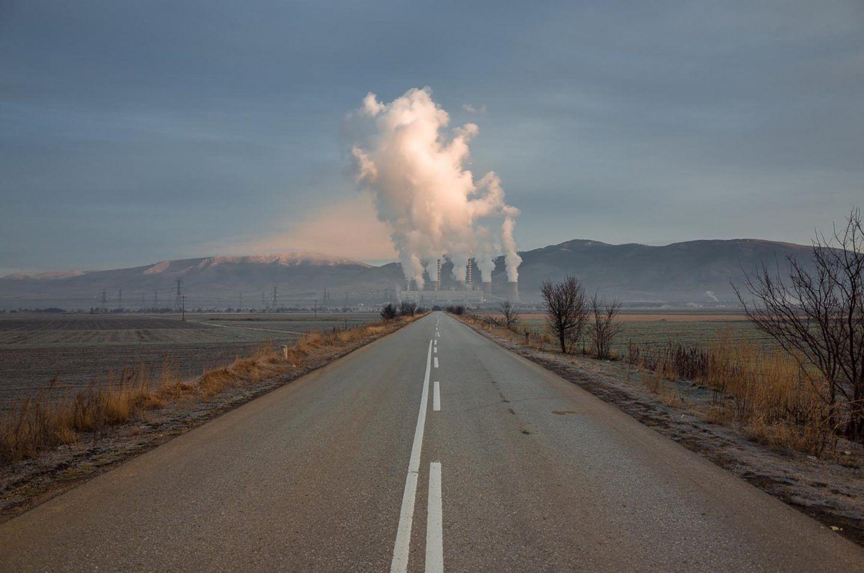 ignant-photography-george-marazakis-anthropocene-0011-1440x954.jpg