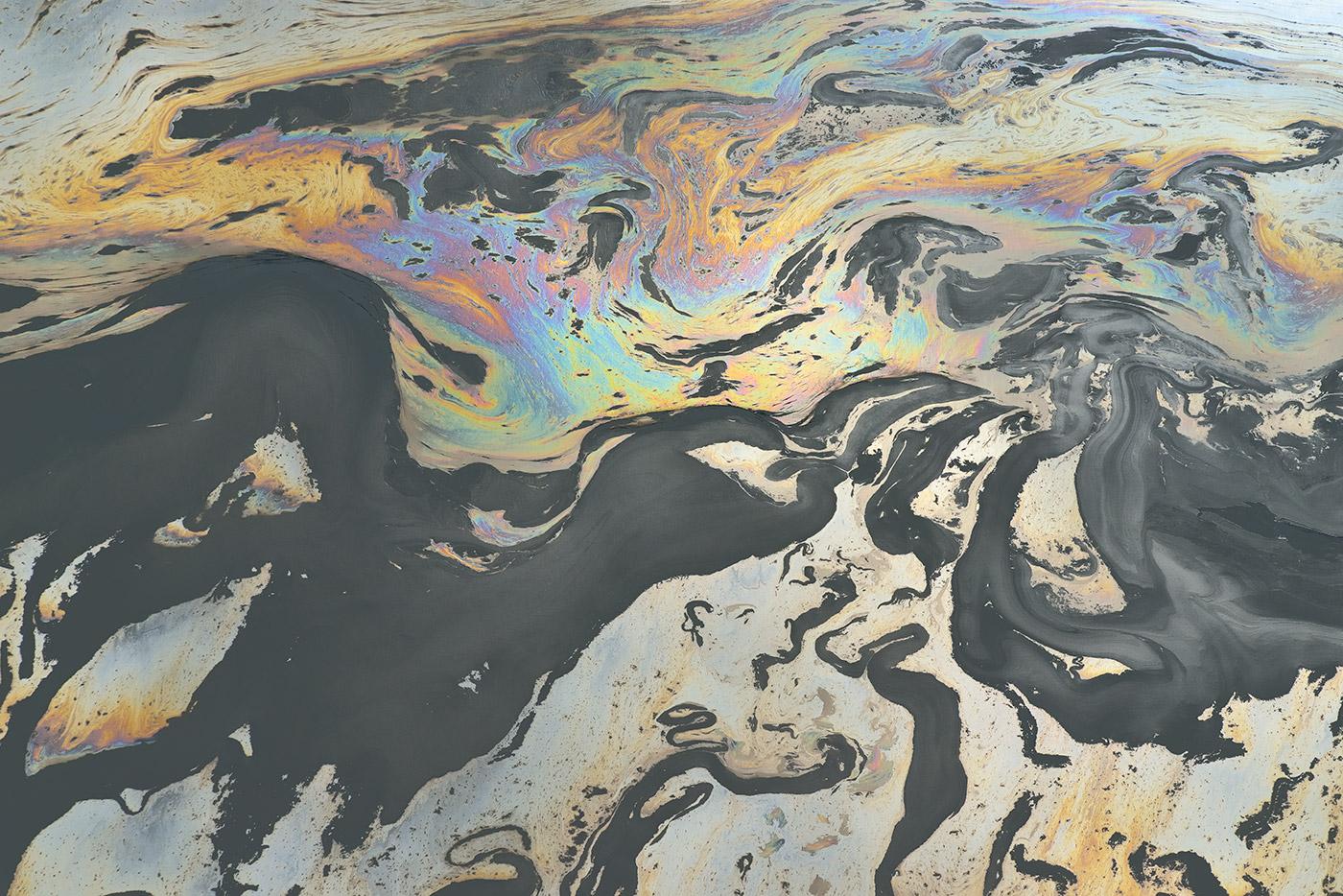 Rainbow-Lava-G1741107-Louis-Helbig-Alberta-Oil-Tar-Sands.jpg.1