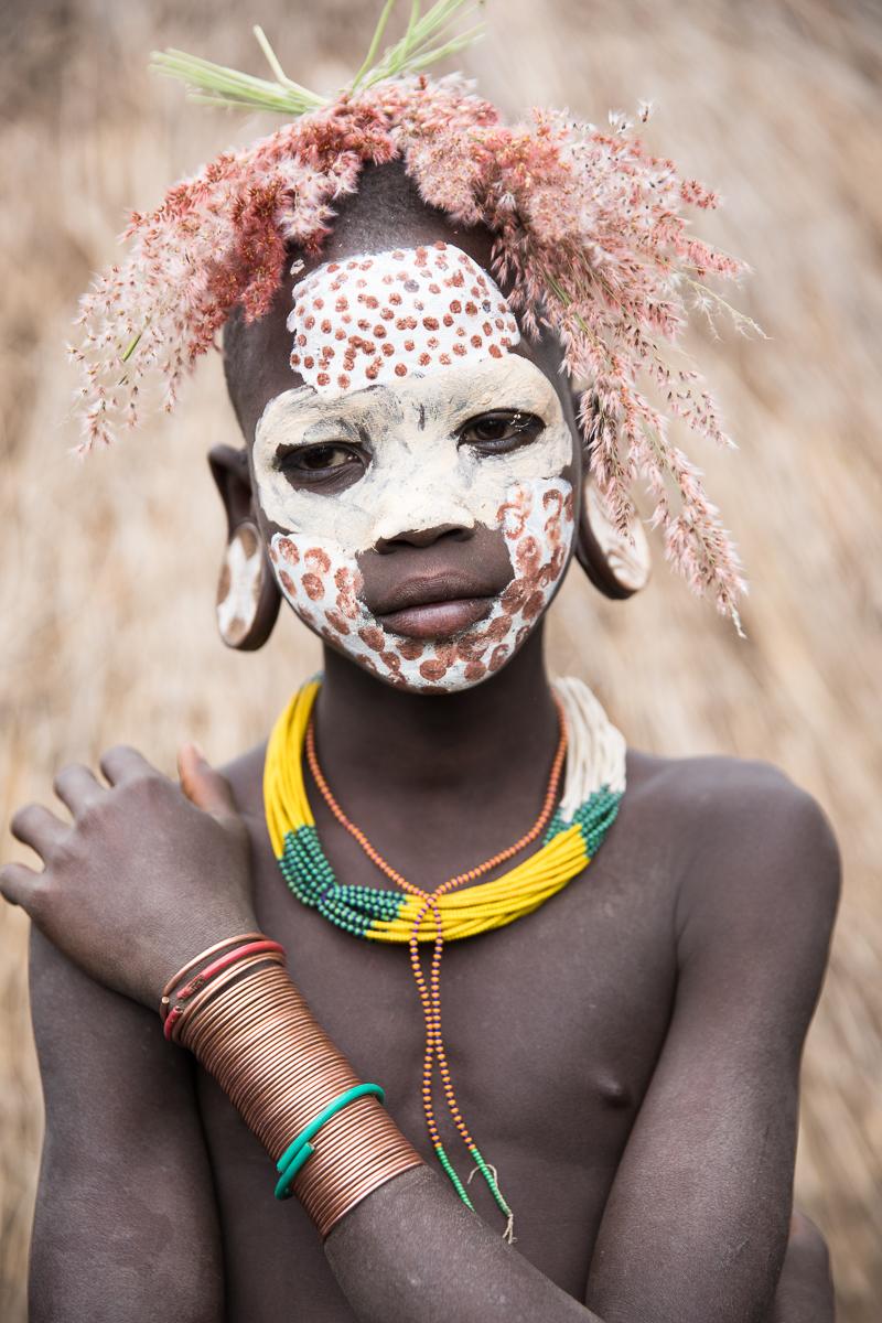 omo-valley-ethiopia-suri-tribe-7450 copy.jpg