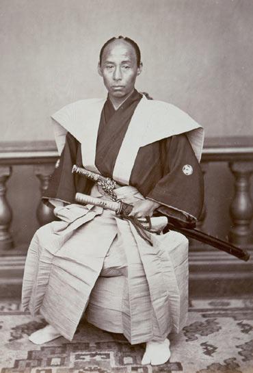 20090730-samurai warrior.jpg