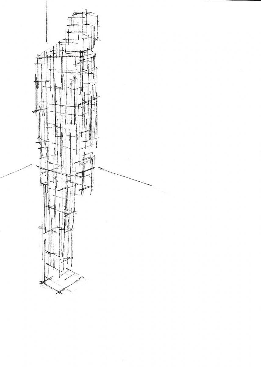 g sketch 1.jpg