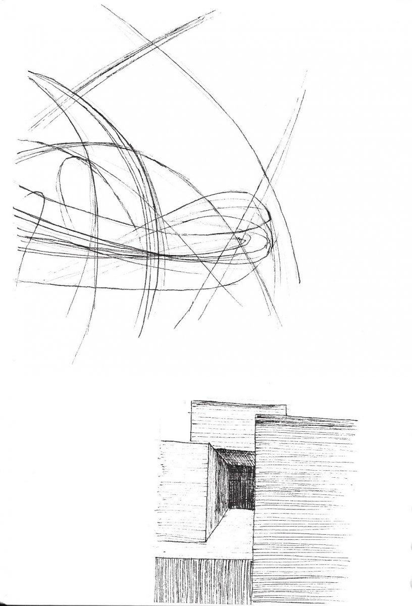 g sketch 2 2.jpg