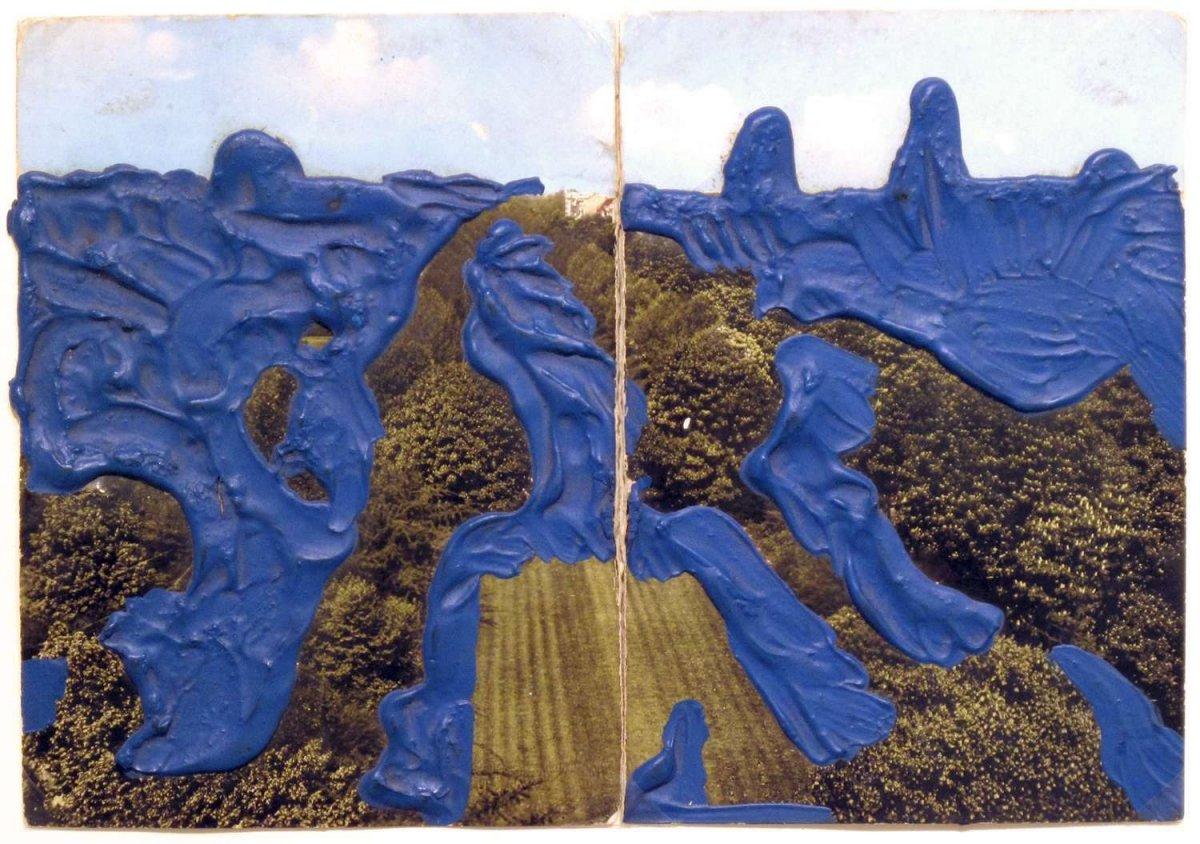 Altered Spaces. Dieter Roth 1.jpg