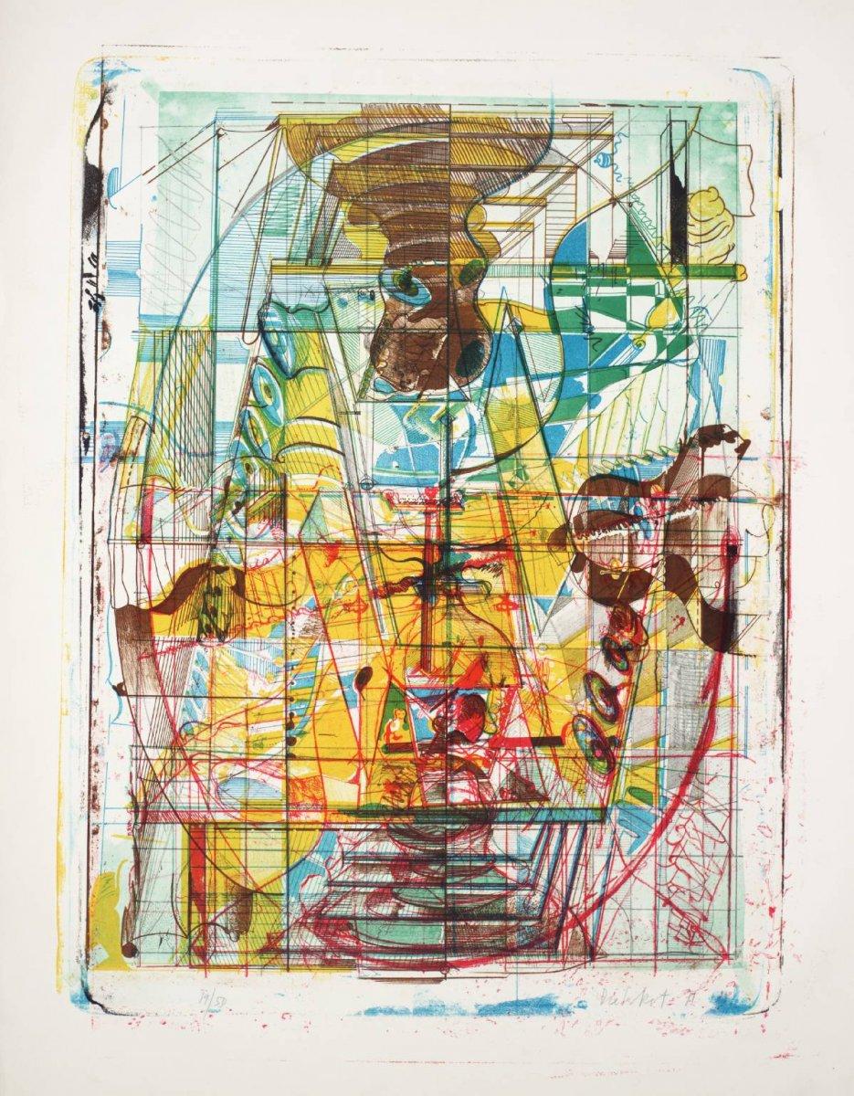 Altered Spaces. Dieter Roth.jpg