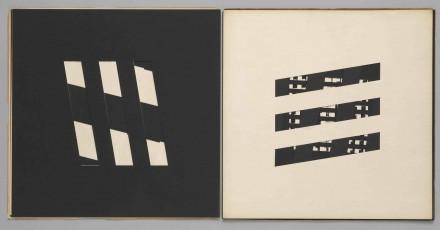 Alteres Spaces. Dieter Roth 3.jpg