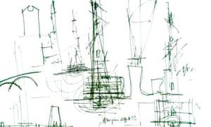 Renzo-Pianos-the shard.jpg
