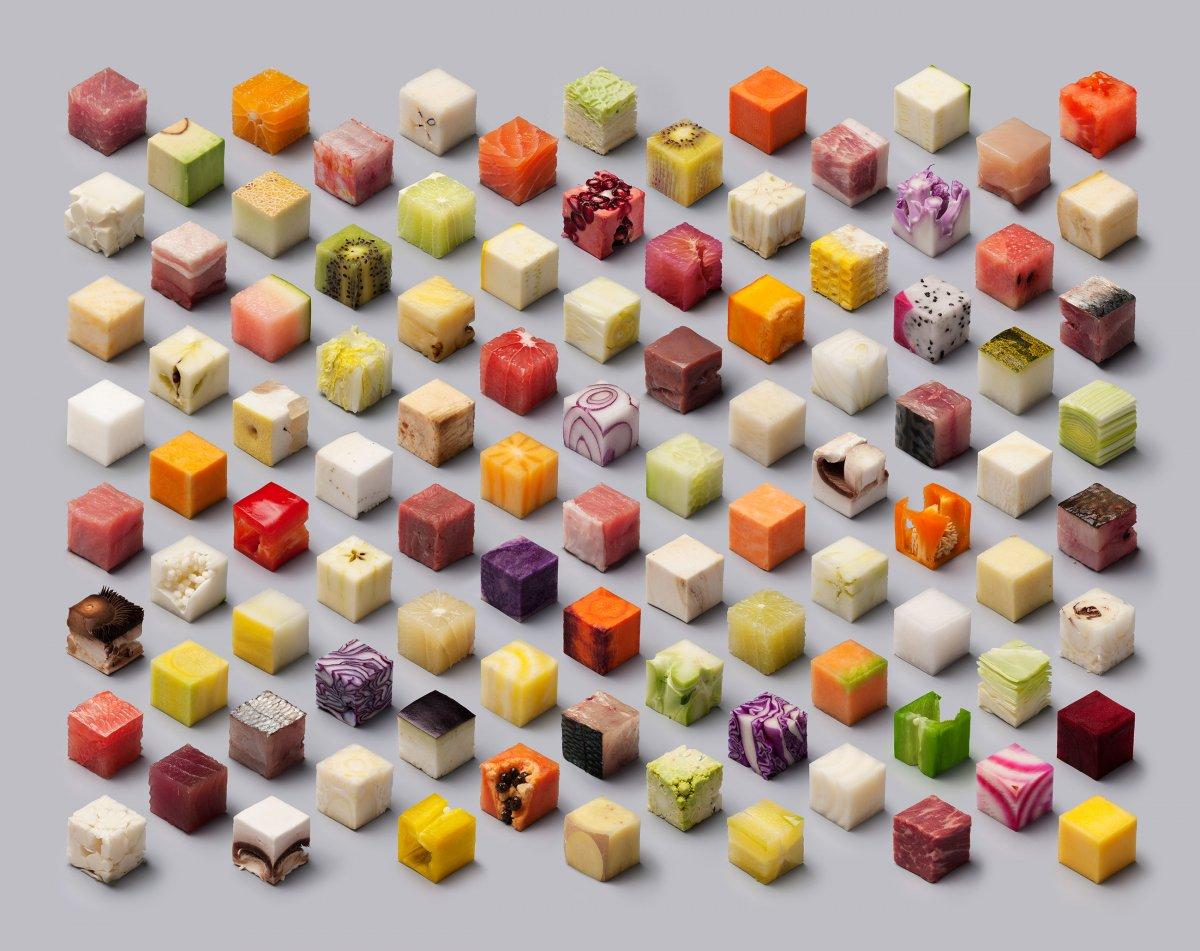 Cubes by Studio Lernert & Sander X de Volkskrant.jpg